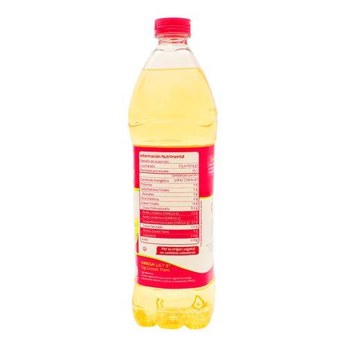 Aceite-Sabrosano-850-Ml---Sabrosano