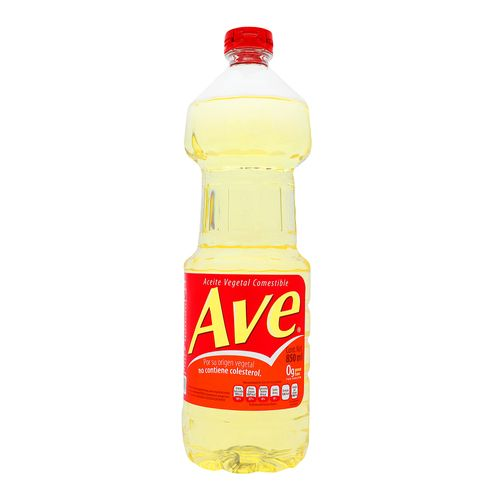Aceite-Ave-Vegetal-850-Ml---Ave