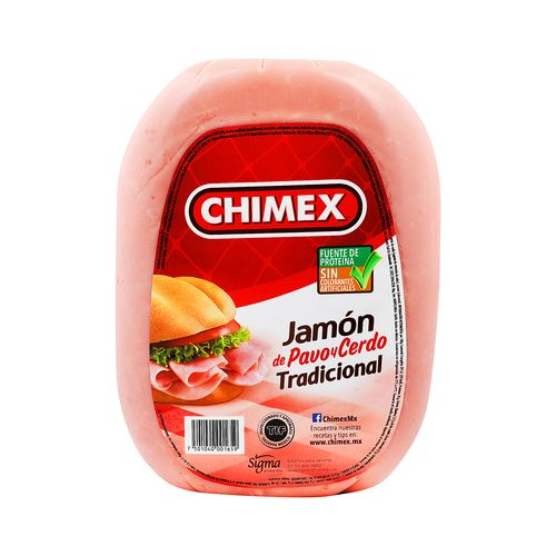 Jamon-Tradicional-Chimex---Chime