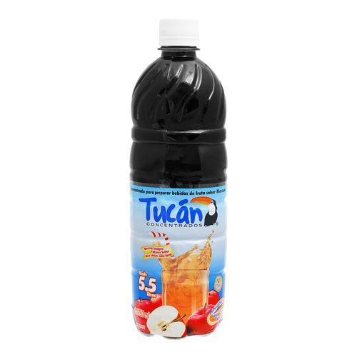 Jarabe-Tucan-Manzana-750-Ml---Tucan