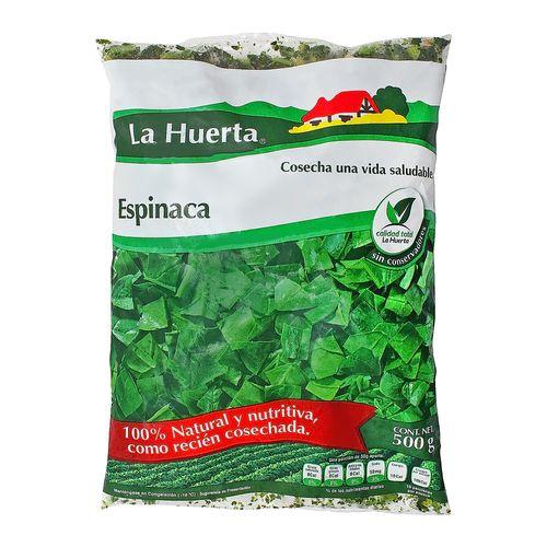 Espinacas-La-Huerta-500-Grs---La-Huerta