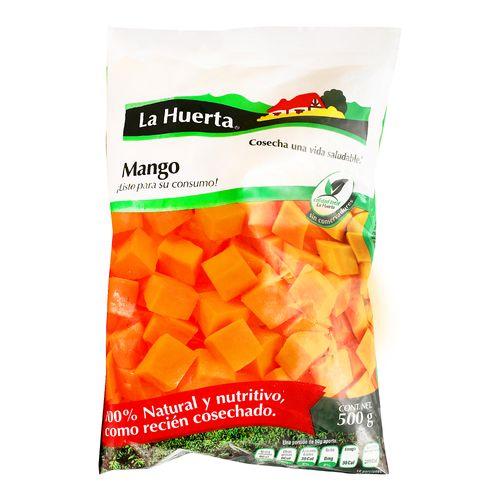 Fruta-Congelad-La-Huerta-Mango-500-Grs---La-Huerta