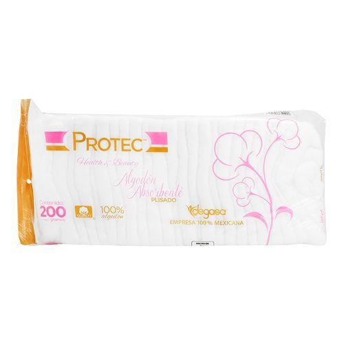 Algodon-Protec-Plisado-200-Grs---Protec