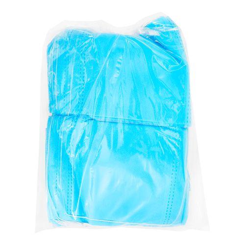 Cubreboca-Protec-Deshechabl-Azul-150-Pza---Protec