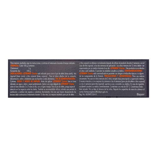 Lotrimin-Cra-30G---Medicamentos