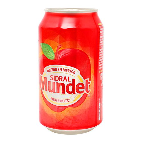 Refresco-Sidral-Mundet-Lata-355-Ml---Mundet