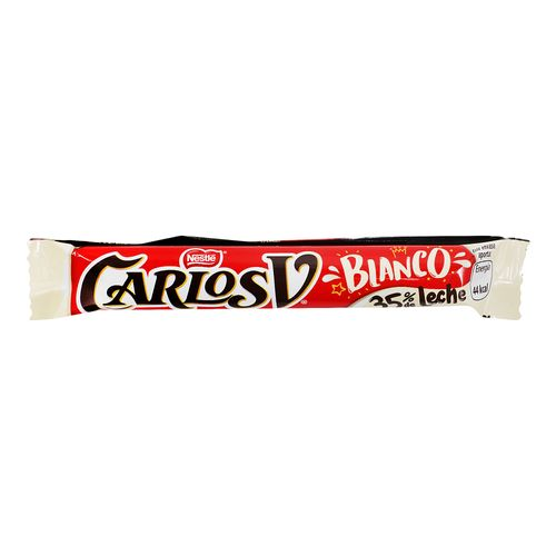 Chocolate-Nestle-Stick-Blanco-8-G---Nestle