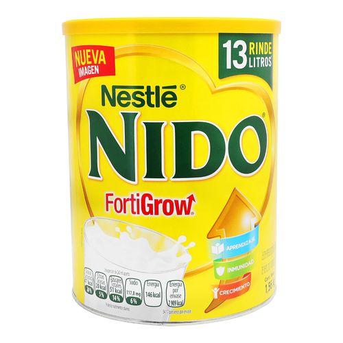 Leche-Nido-Clasica-1.560-Kg---Nido