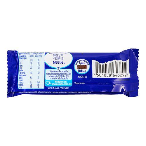 Chocolate-Nestle-Crunch-20-G---Nestle