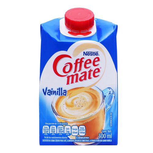 Coffee-Mate-Liquido-Vainilla-500Ml---Nestle