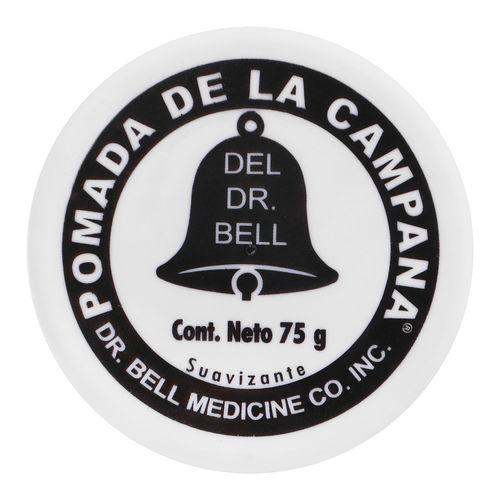 Pomada-La-Campana--75-Grs---La-Campana