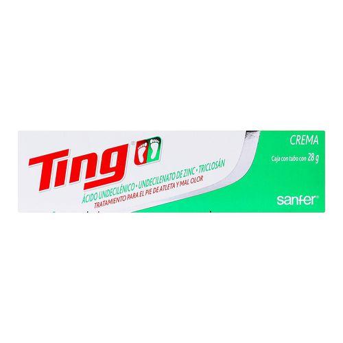 Crema-Ting-28-Gramos-Pieza---Medicamentos