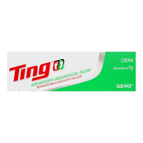 Crema-Ting--72-Grs---Medicamentos