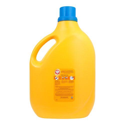 Detergente-Arm---Hammer--4.65L-Fresca---Arm---Hamme
