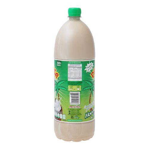 Jarabe-Deliciosa-Horchata-Coco-1.89-Lt---Deliciosa