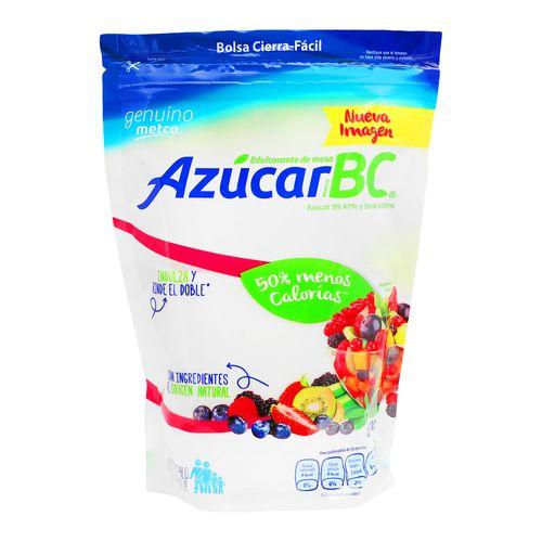 Azucar-Metco-Reducida-Bc-700Gr---Metco