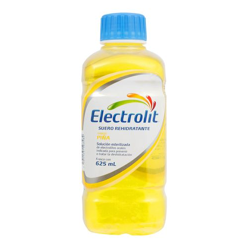 Electrolit-Piña-Solucion-625-Ml---Medicamentos