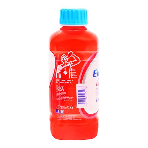 Electrolit-Sol-625Ml-Fsa-Adpla---Medicamentos