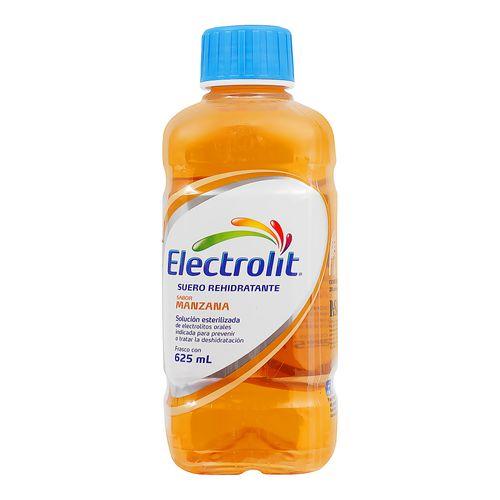 Electrolit-Sol-625Ml-Manzadpla---Medicamentos