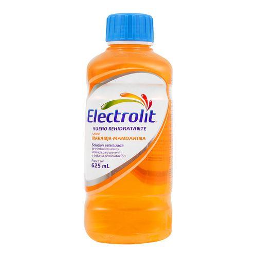 Electrolit-Sol-625Mlnjamandpla---Medicamentos