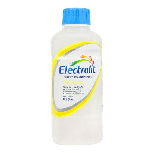 Electrolit--625-Ml-Lima-Limon---Medicamentos