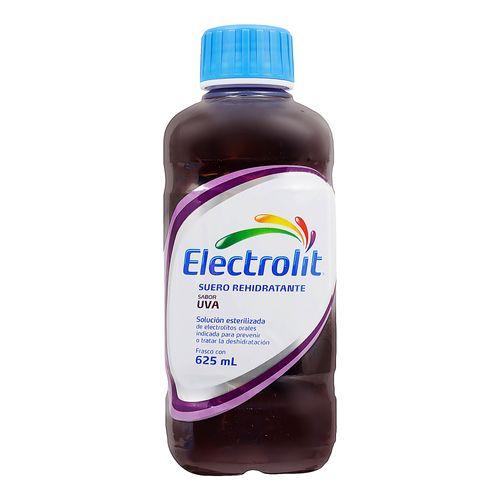 Electrolit-Uva-625-Ml---Medicamentos