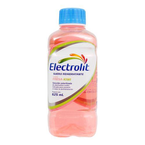 Electrolit-Fresa-Kiwi-625-Ml---Medicamentos