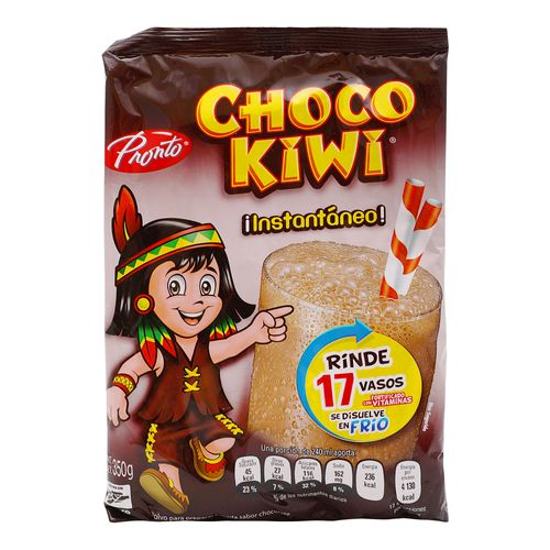 Polvo-Choco-Kiwi-Pronto-350-Gr---Choco-Kiwi