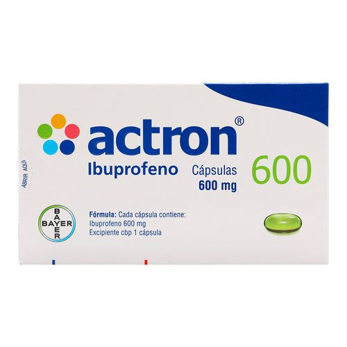 Actron-600-C-10-600Mg---Medicamentos