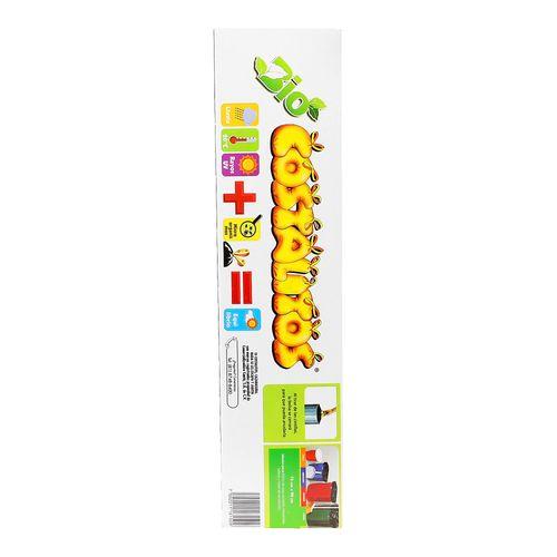 Bolsas-Costalitos-Jumbo-Bio-75X90-8-Pzas---Costalitos