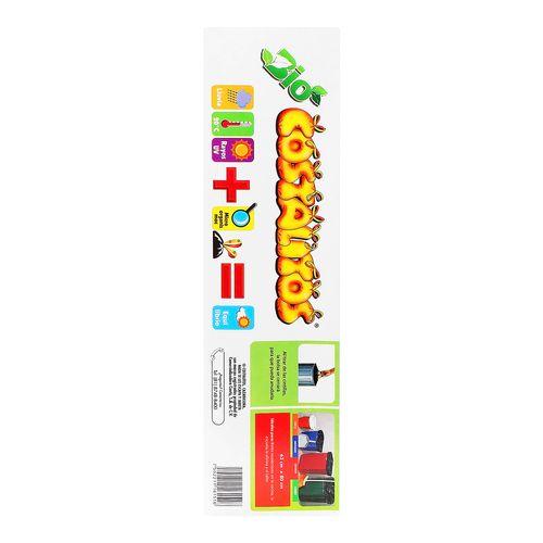 Bolsas-Costalit-Grande-Bio-62X80-10-Pzas---Costalitos