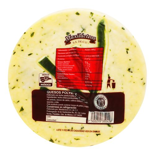 Queso-Tipo-Manchego-500-Grs---Polimax