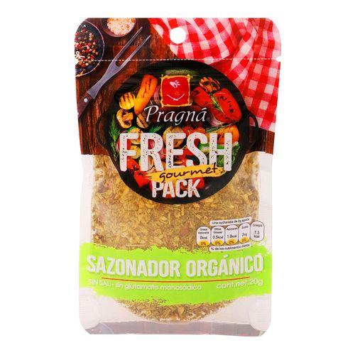 Sazonador-Organico-Fresh-Pack-Pragna-20G---Pragna