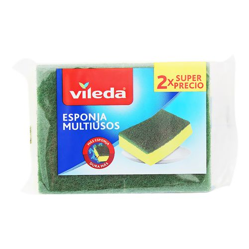 Fibra-Vileda-Esponja-Style-2Pack---Vileda