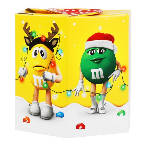 Chocolate-M-M-Regalito-51-G---M-M