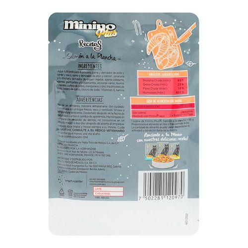 Alimento-Minino-Recetas-85-G-Salmon---Minino-Plus-Recetas