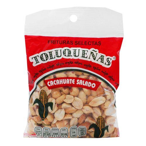 Cacahuate-Las-Toluqueñas-Salado-100G---Las-Toluqueñas