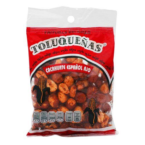 Cacahuate-Las-Toluqueñas-Esp-C-Ajo-100G---Las-Toluqueñas
