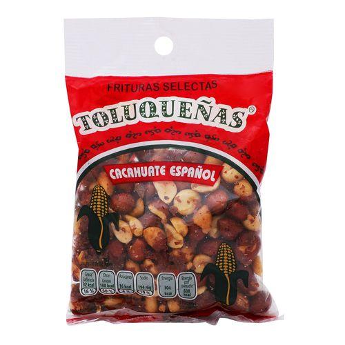 Cacahuate-Las-Toluqueñas-Español-100G---Las-Toluqueñas