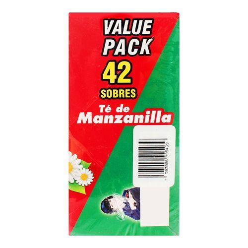 Te-Laggs-Manzanilla-20Sob---Laggs