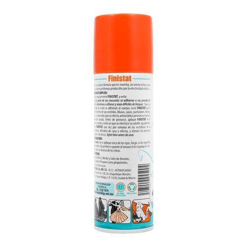 Spray-Finistat--225-Ml---Finistat