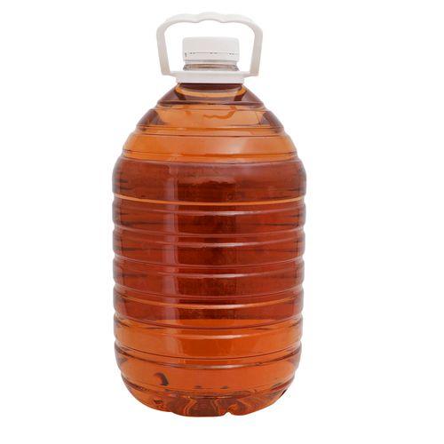 Licor-De-Caña-El-Valiente-4.95-Lt---Valiente