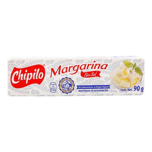 Margarina-Chipilo-S-Sal-90Gr---Chipilo