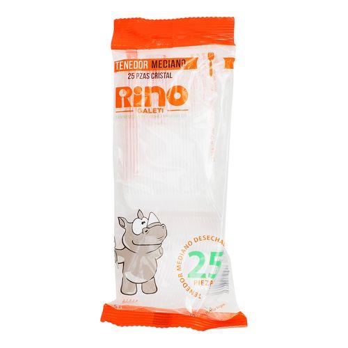 Tenedor-Rino-Cristal-Mediano-25-Pz---Rino