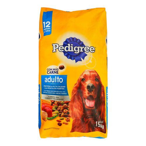 Alimento-Pedigree-Adulto-15-Kg---Pedigree