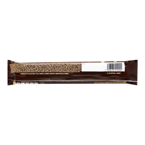Chocolate-Milkyway-2Pack-Sb-1-24-83G---Milky-Way