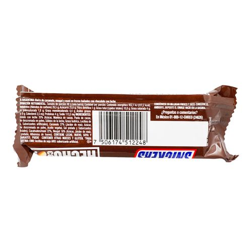 Chocolate-Snickers-48-G---Snickers