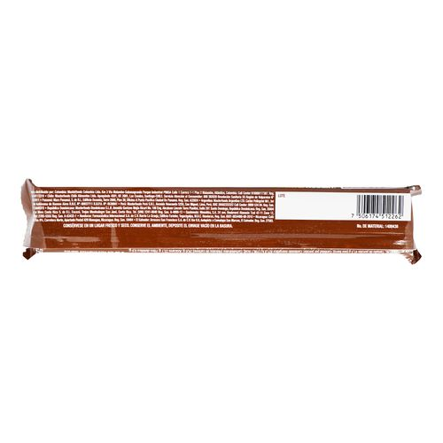 Chocolate-Snickers-2-Pack-83-G---Snickers