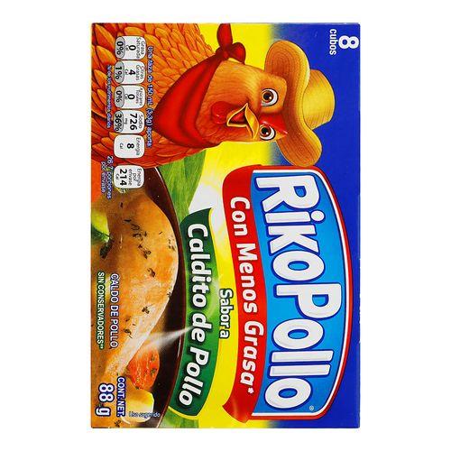 Caldo-Riko-Pollo-8-Cubos---Riko-Pollo