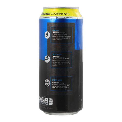 Bebida-Amper-Energy-473-Ml---Amper